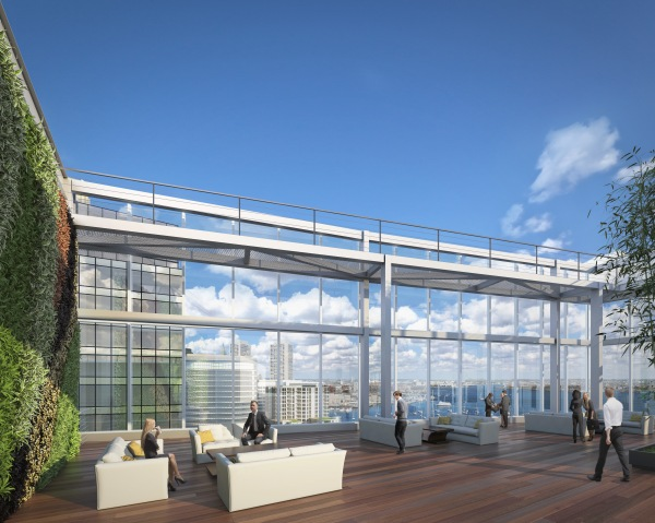 TISHMAN Speyer _PIER 4_TERRACE_Final_2015_03_27